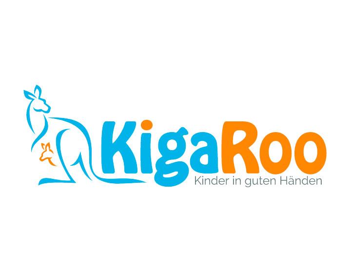 KigaRoo Kita-Software